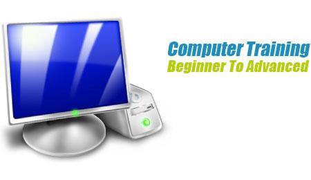 آموزش کامپیوتر در فلورا سیستم گیل