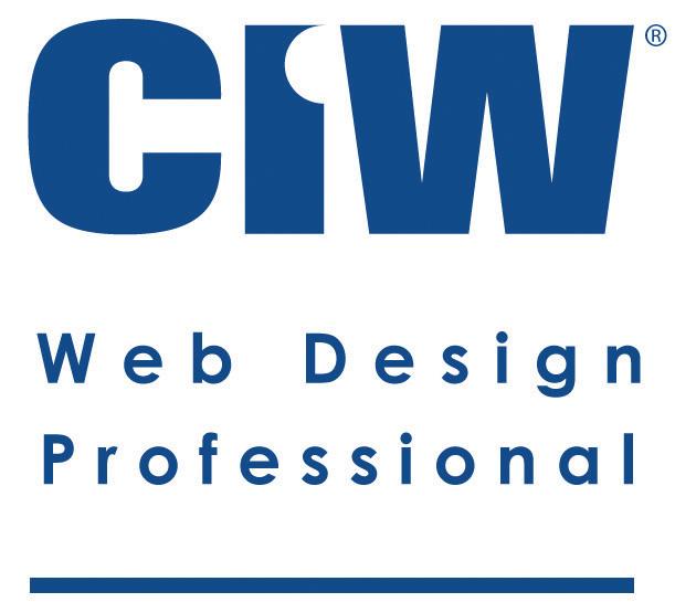آموزش CIW در شرکت کامپیوتر فلورا سیستم گیل