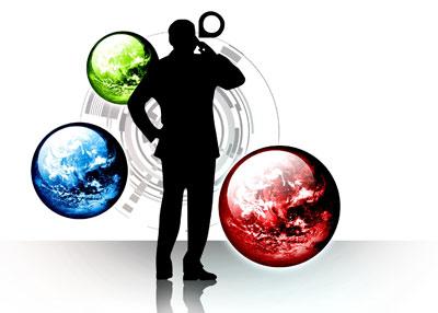 طراحی سایت، طراحی وب سایت، طراحی وب، طراحی صفحات وب