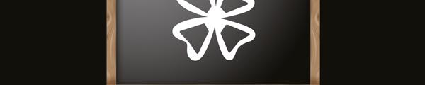 شرکت کامپیوتر فلورا سیستم گیل