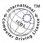 آموزش ICDL در شرکت کامپیوتر فلورا سیستم گیل